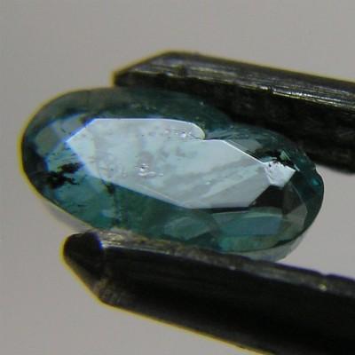 Emerald Table.jpg