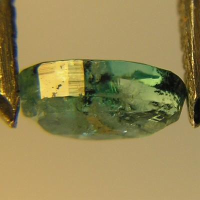 Emerald fat girdle.jpg