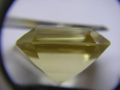 Golden citrine girdle 02.jpg