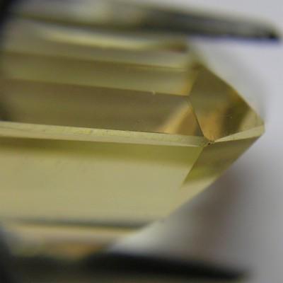 Golden citrine girdle01.jpg