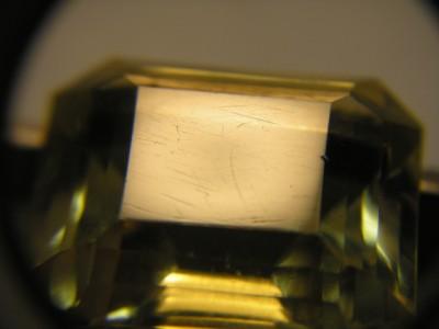 Golden citrine table.jpg