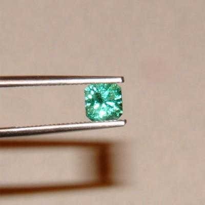 Good Emerald3.jpg