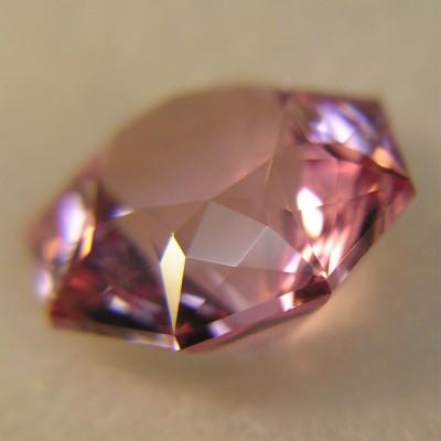 Good Pink Sapphire.jpg