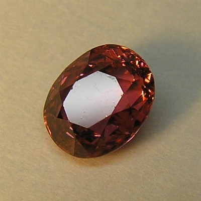 Spinel Table.jpg